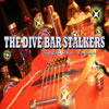 Indie rock band Dive Bar Stalkers
